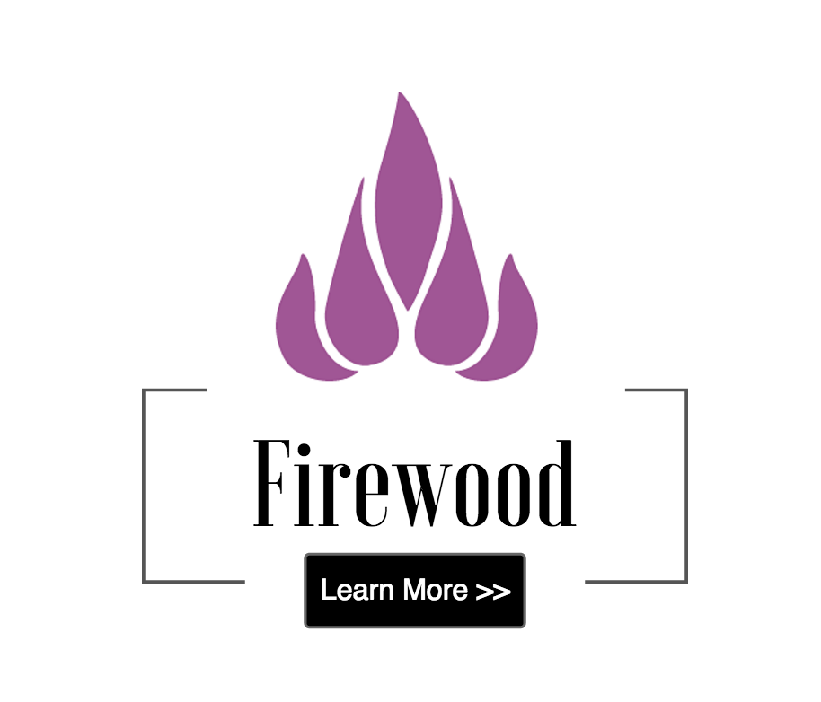 purchase firewood Tree & Shrub Care in Cold Spring, Beacon, Garrison, and Cortlandt Manor, NY