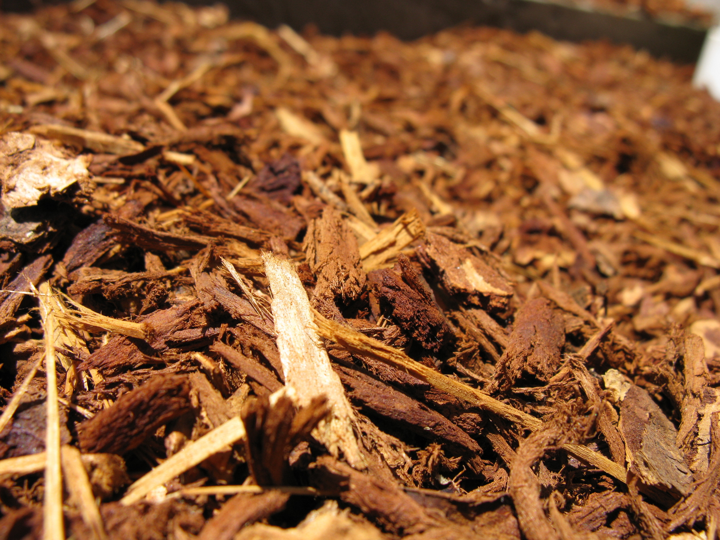 buy mulch in garrison and cold spring, ny