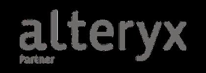 alteryx-partner.png
