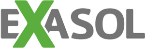 exasol-partner.png