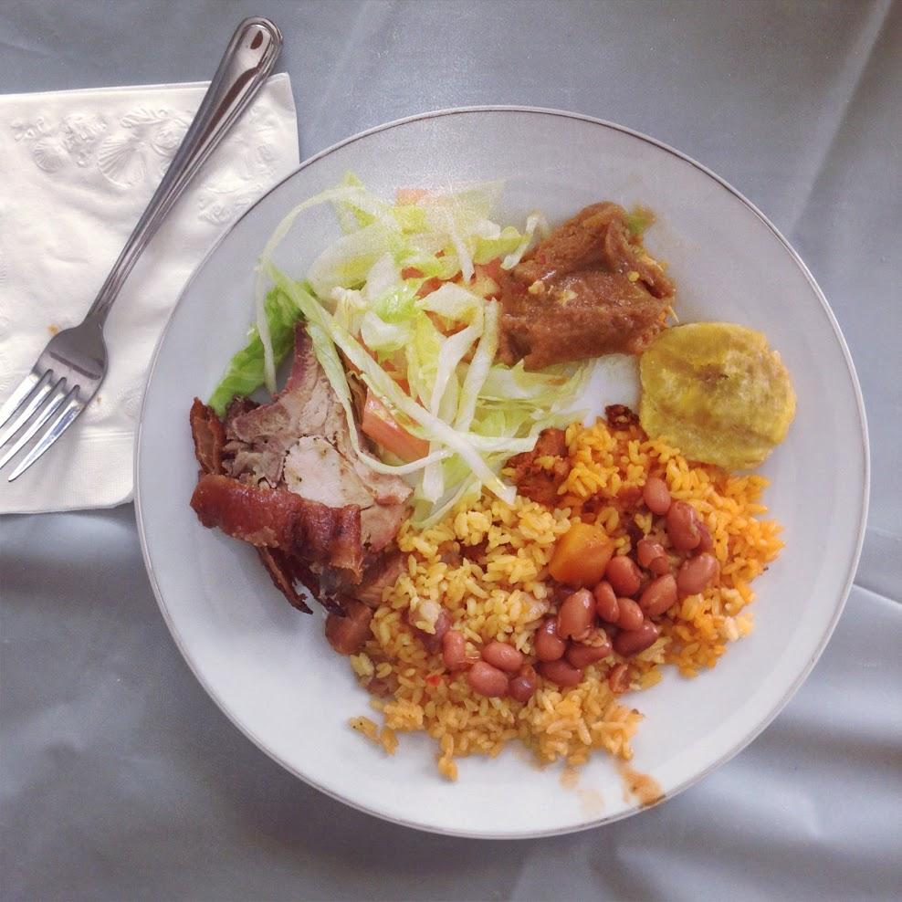 plate-puerto-rican-food.jpg