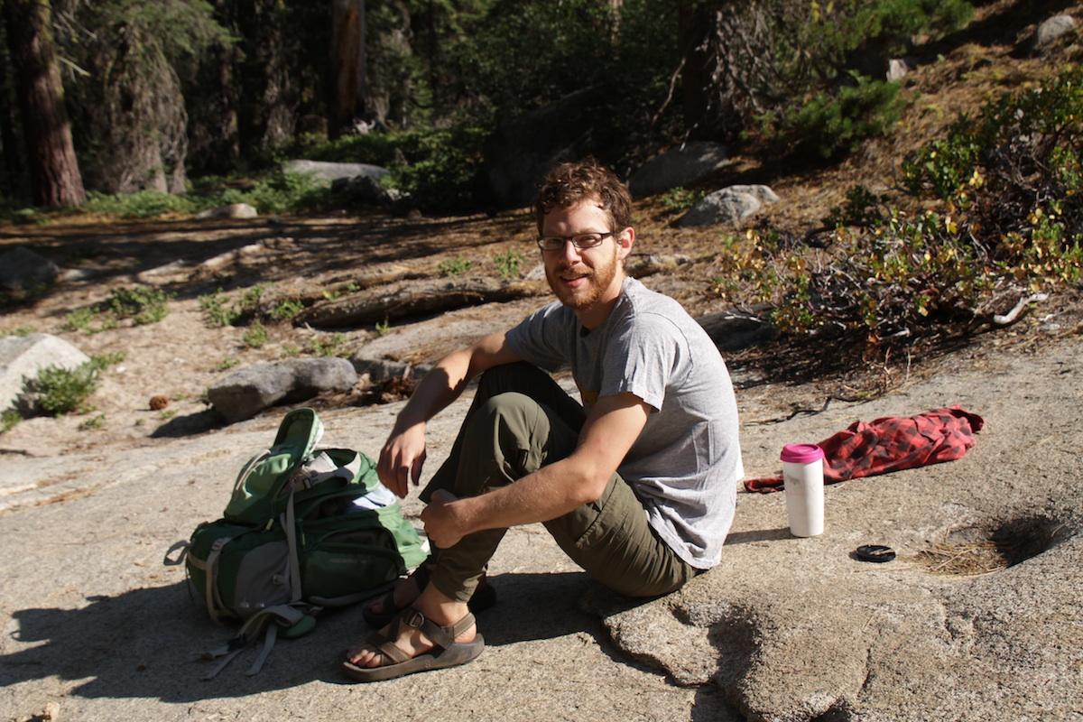 sequoia-camping-loren-creek.jpg