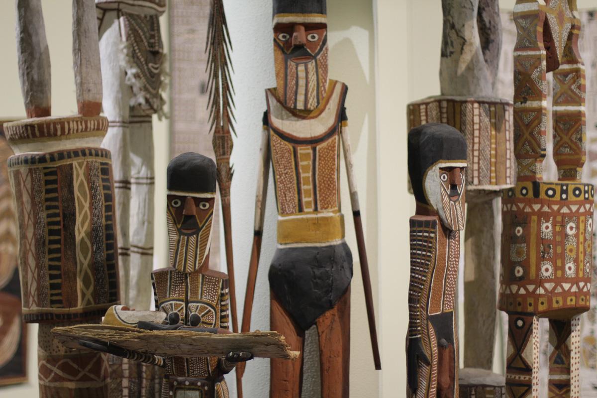 aboriginal-art-darwin-australia.jpg