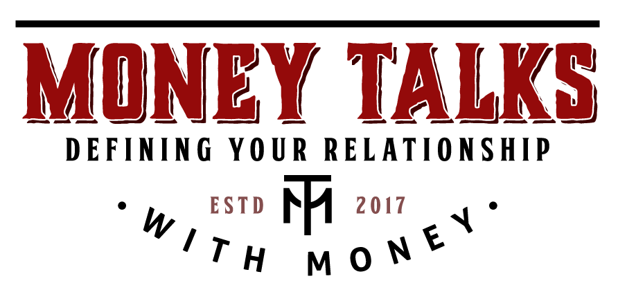 Money Talks copy.png