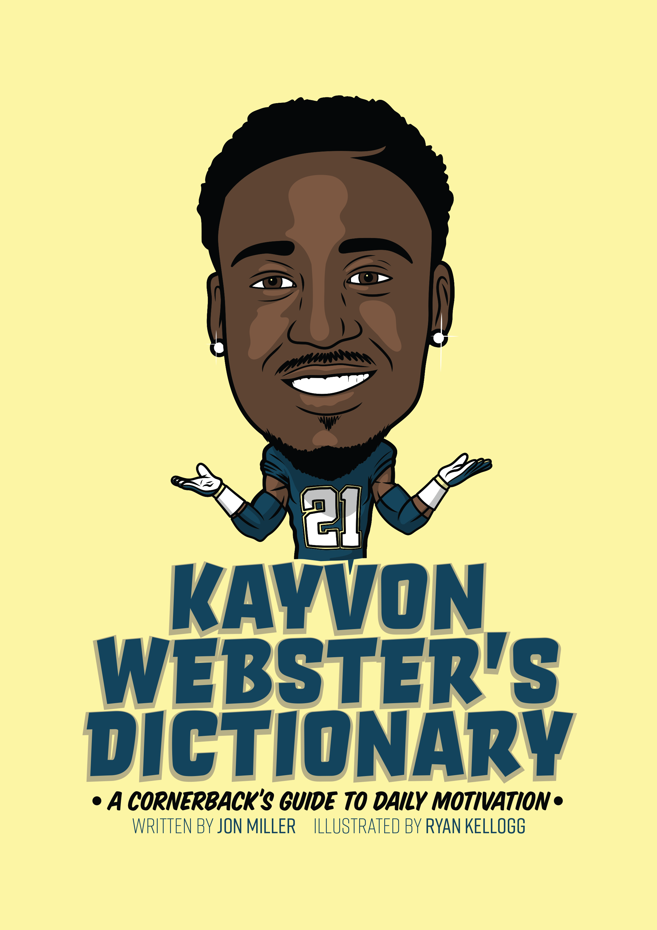 Kayvon Webster's Dictionary - Cover.png