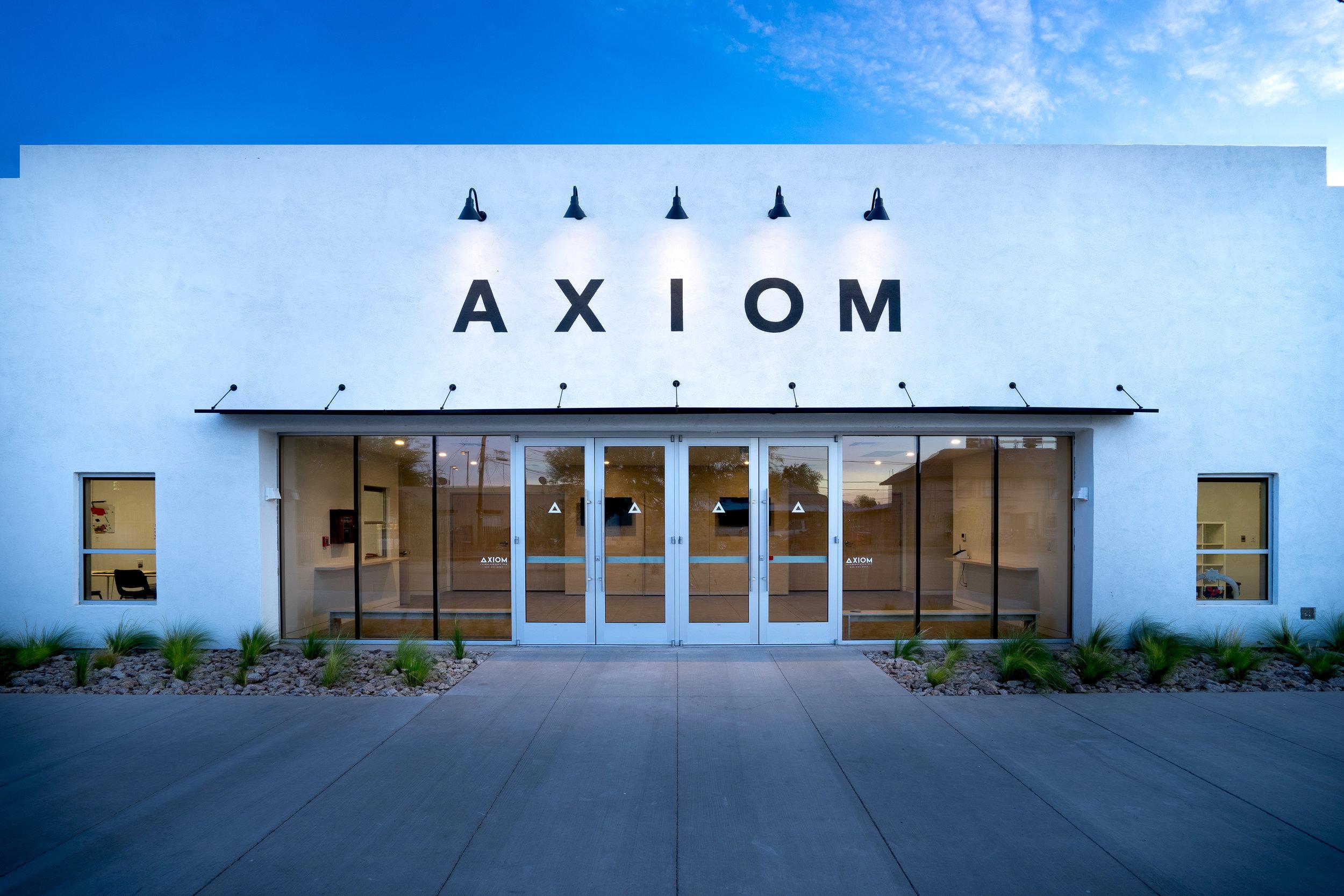 axiom-3.jpg