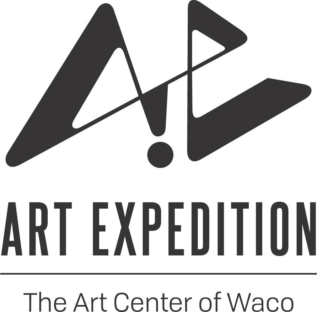 ACW Art Expedition Logo FINAL.png