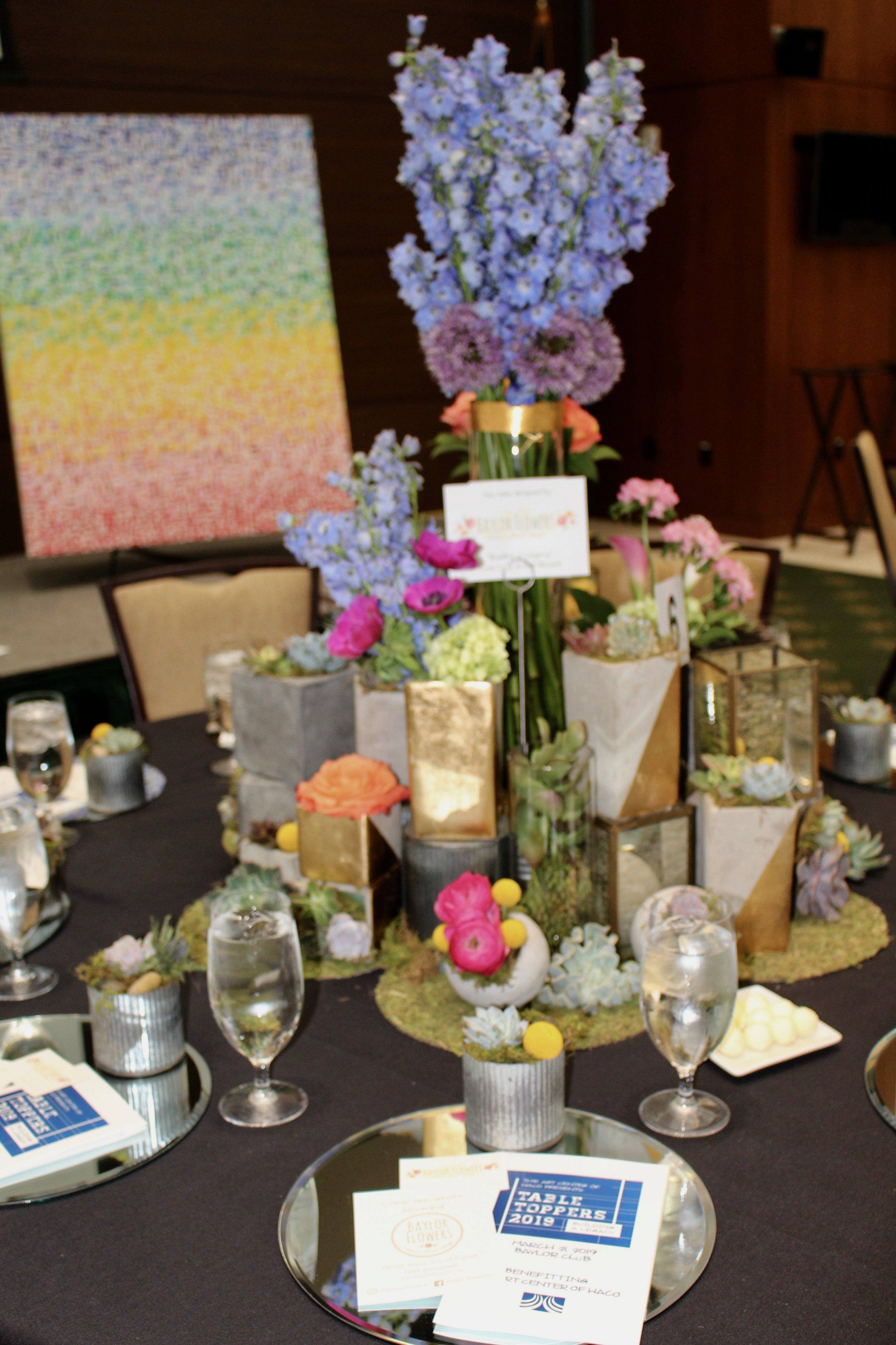 Table 6_IMG_6335.jpg