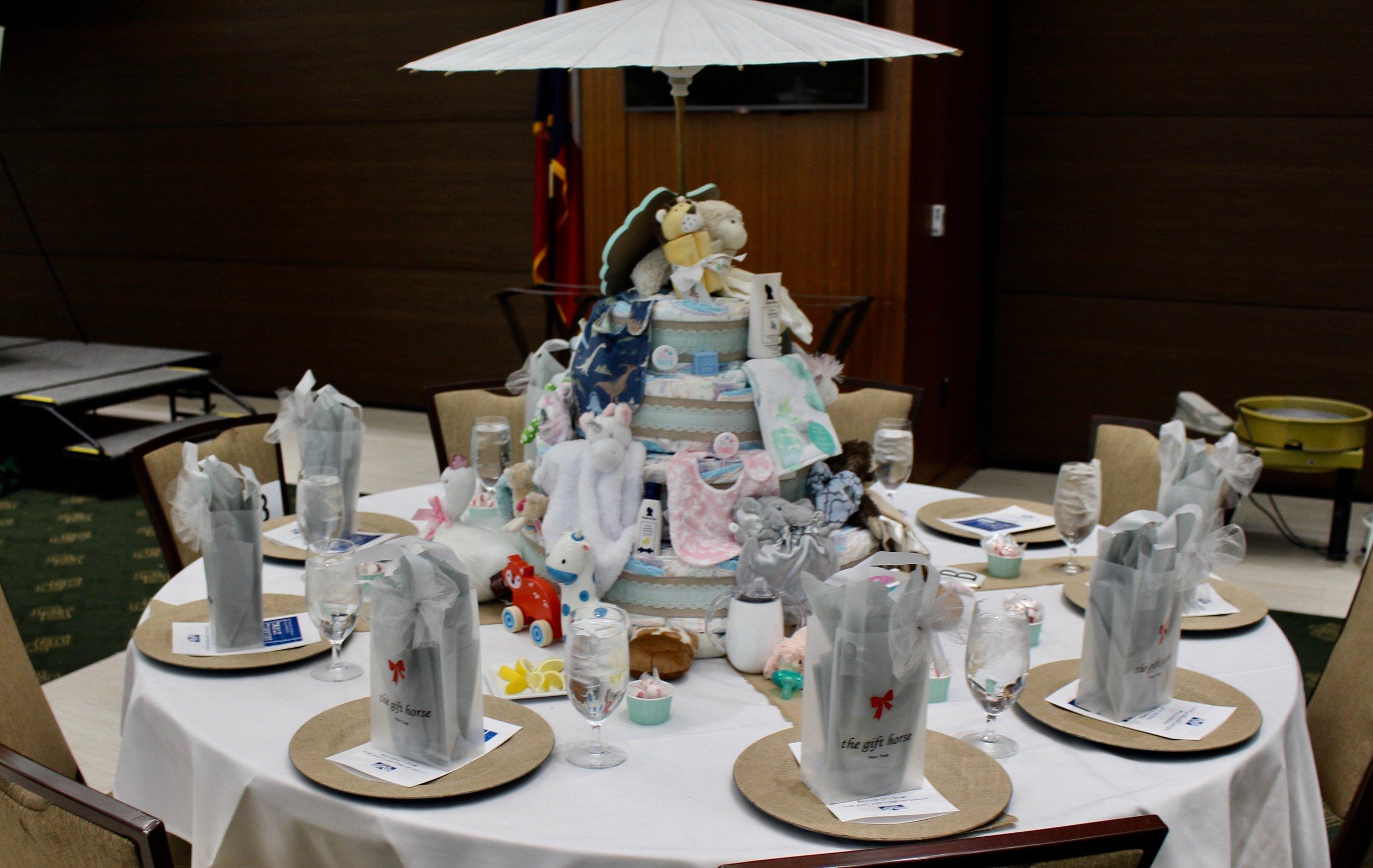 Table 8_IMG_6358.jpg
