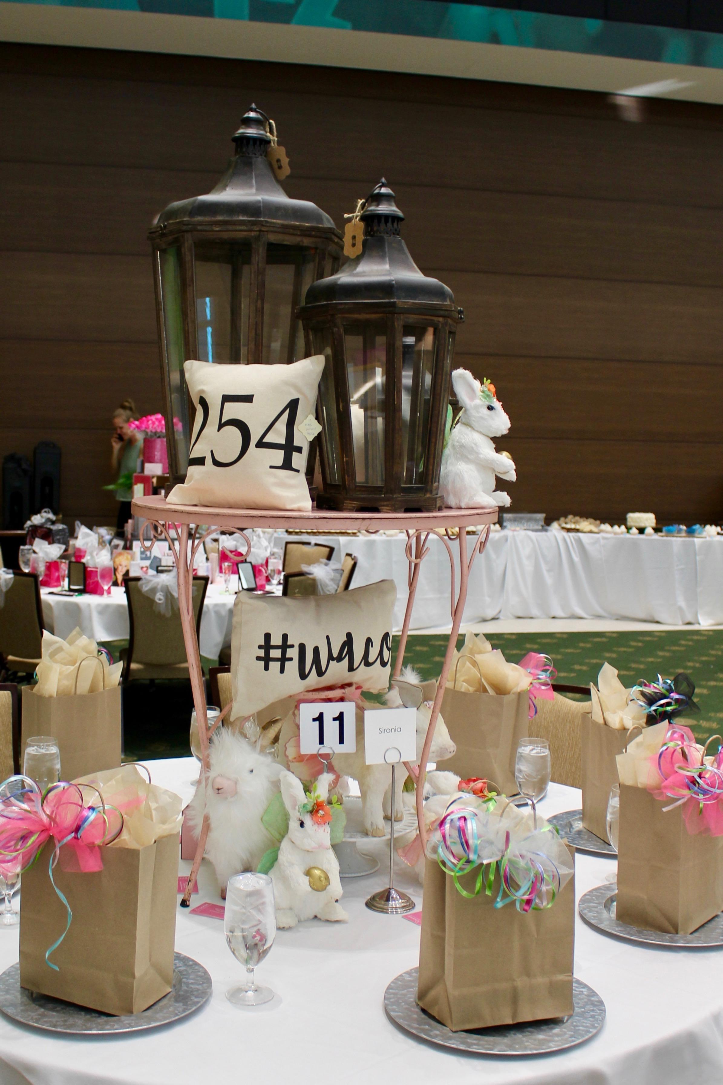 Table 11_IMG_6295.jpg