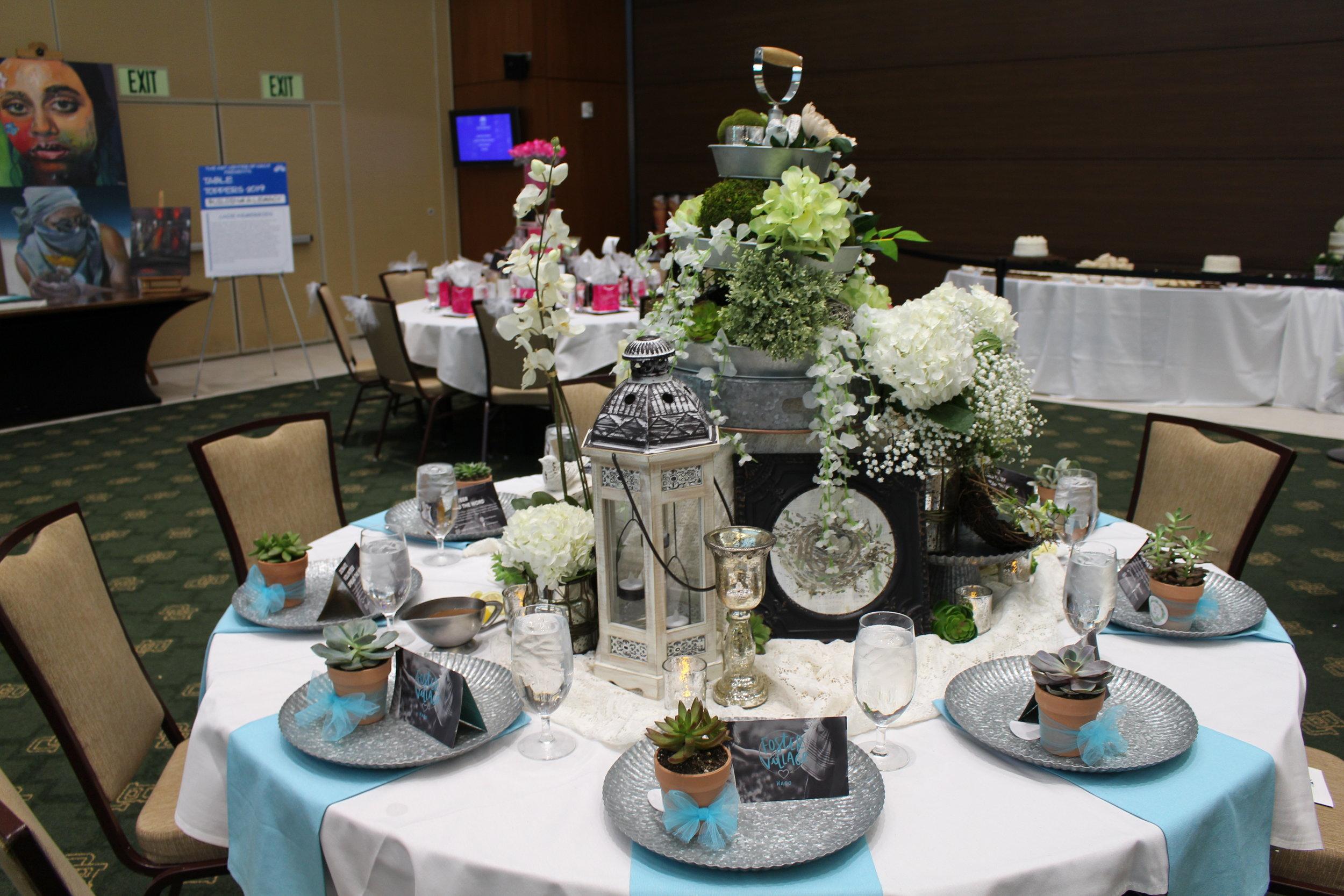 Table 12_IMG_6460.jpg