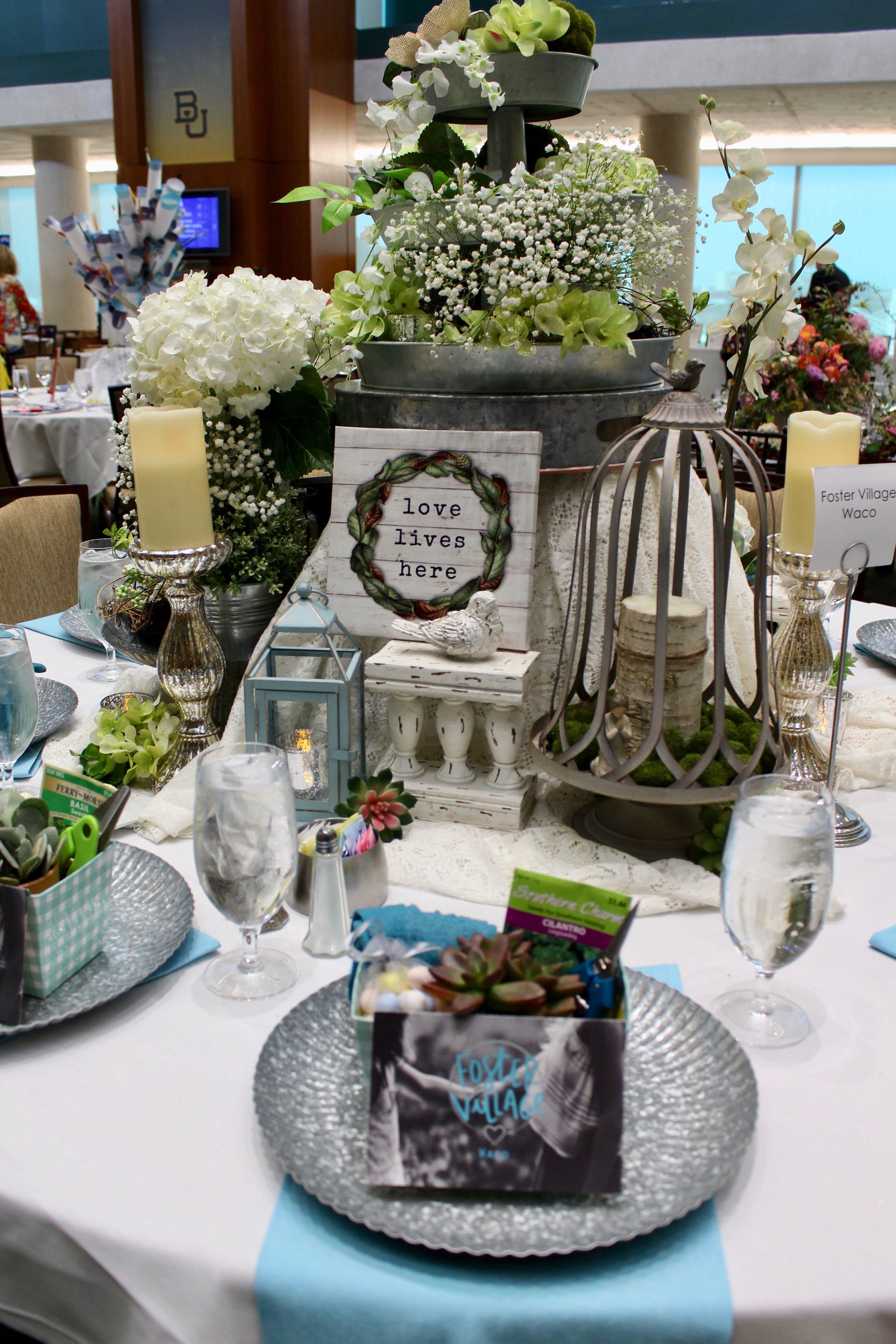 Table 12_IMG_6544.jpg