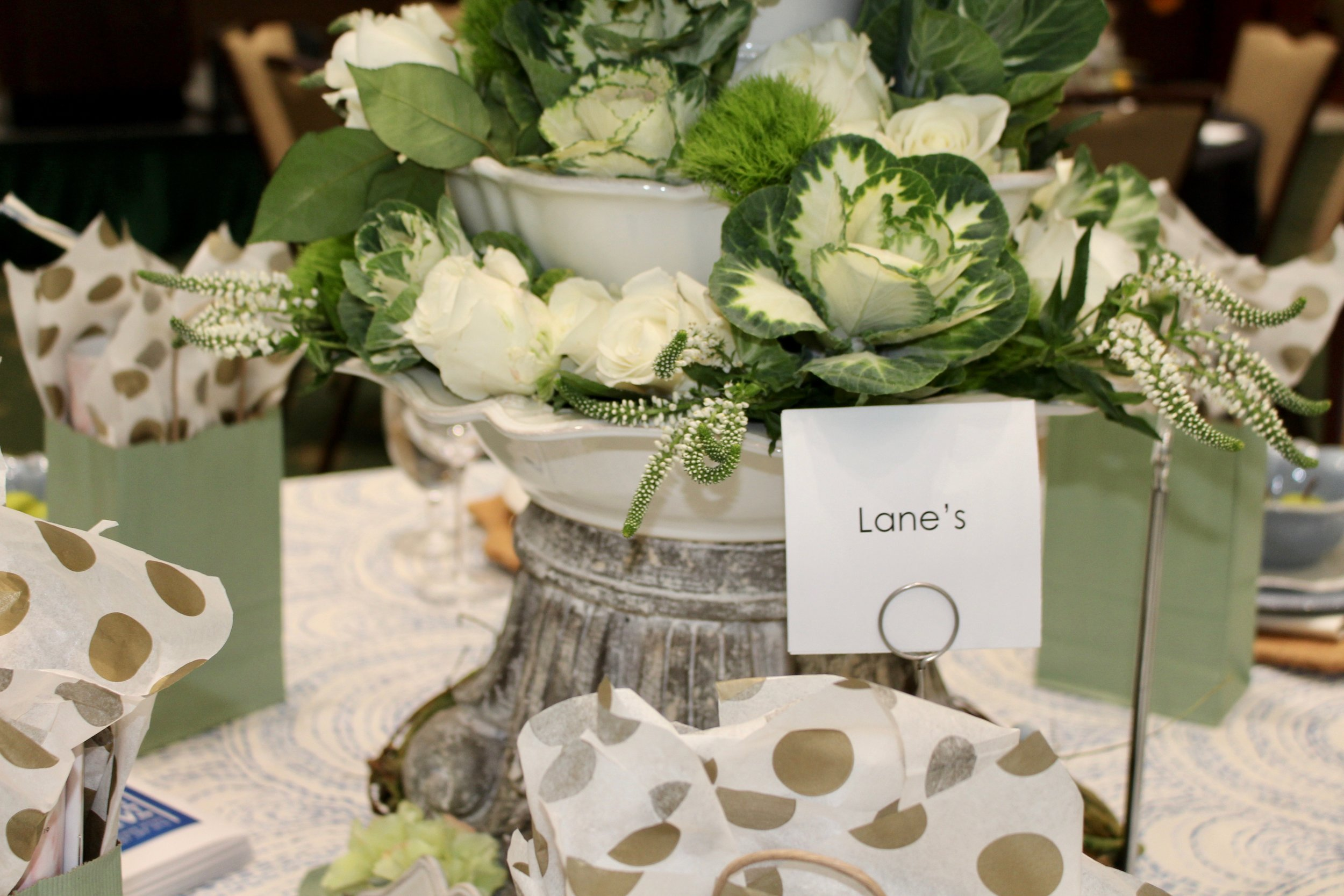 Table 15_IMG_6327.jpg