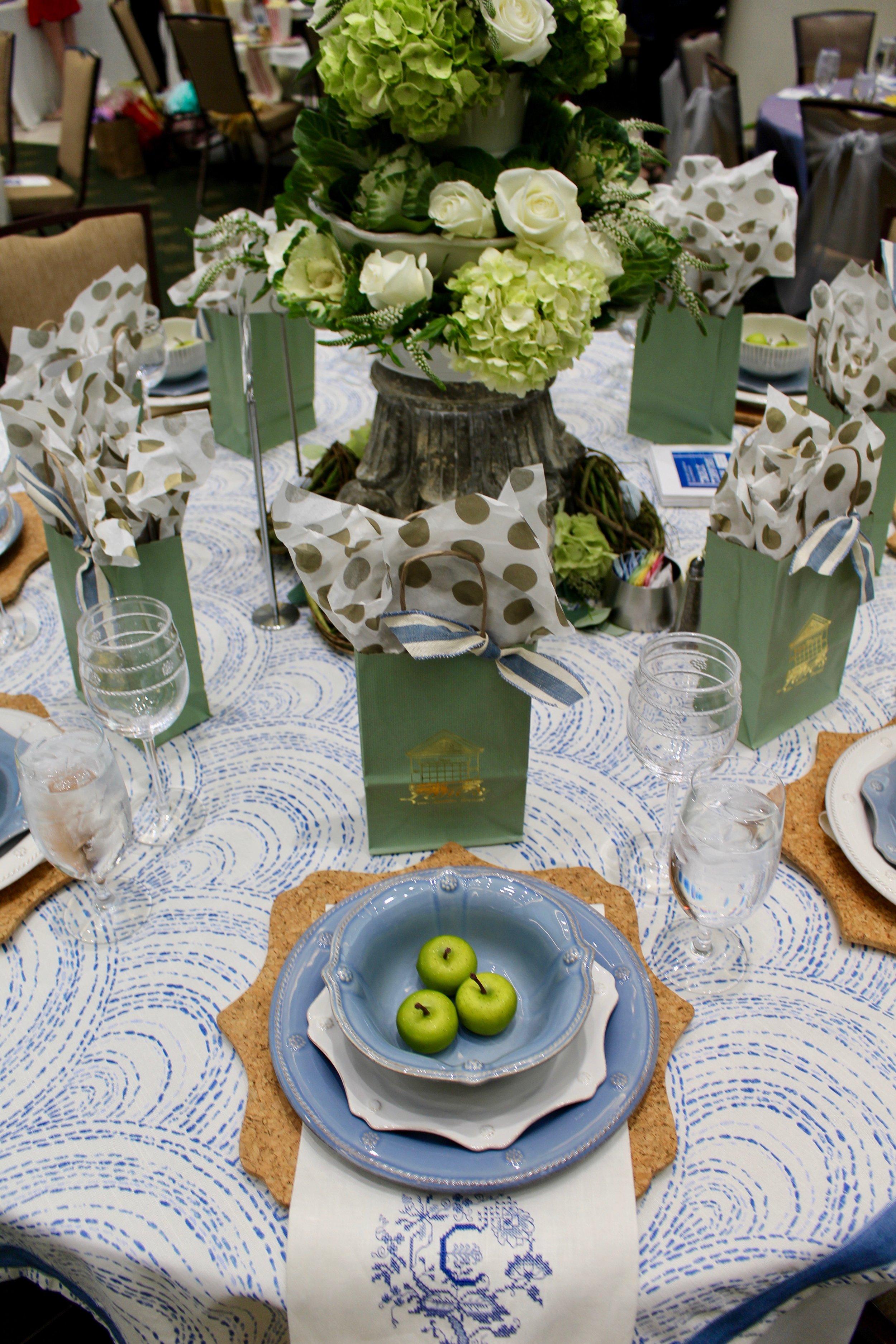 Table 15_IMG_6346.jpg