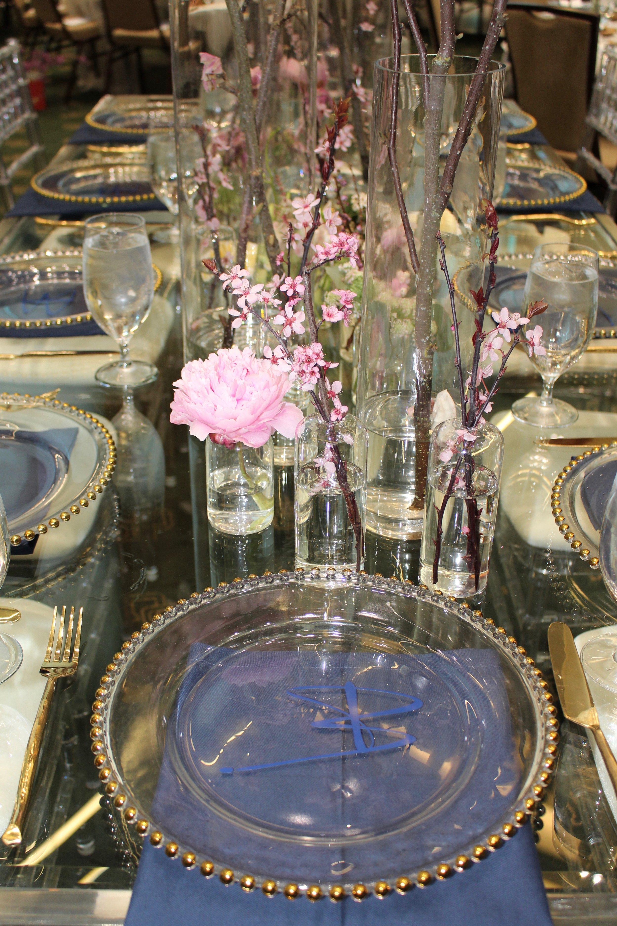 Table 16_IMG_6350.jpg