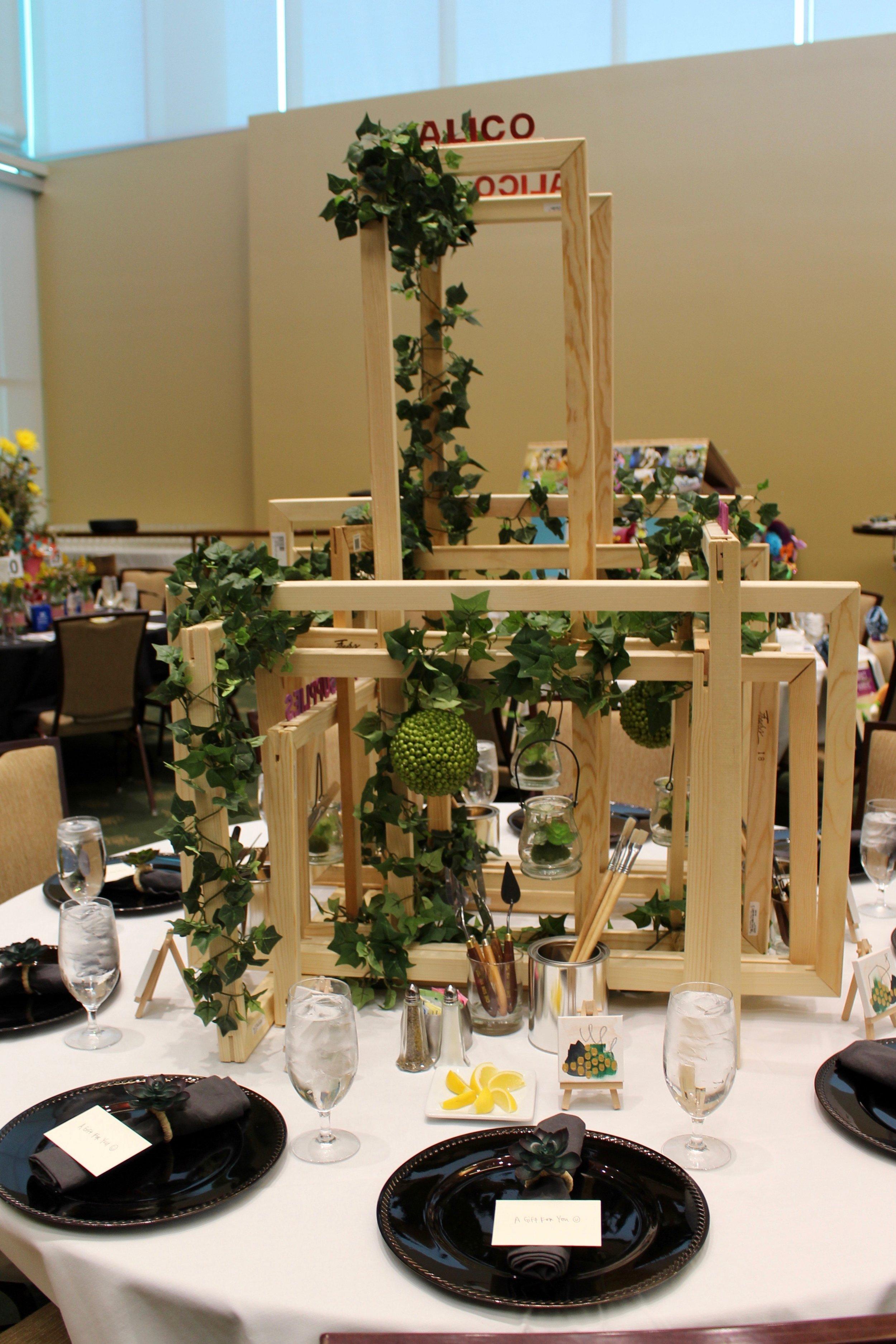 Table 19_IMG_6409.jpg