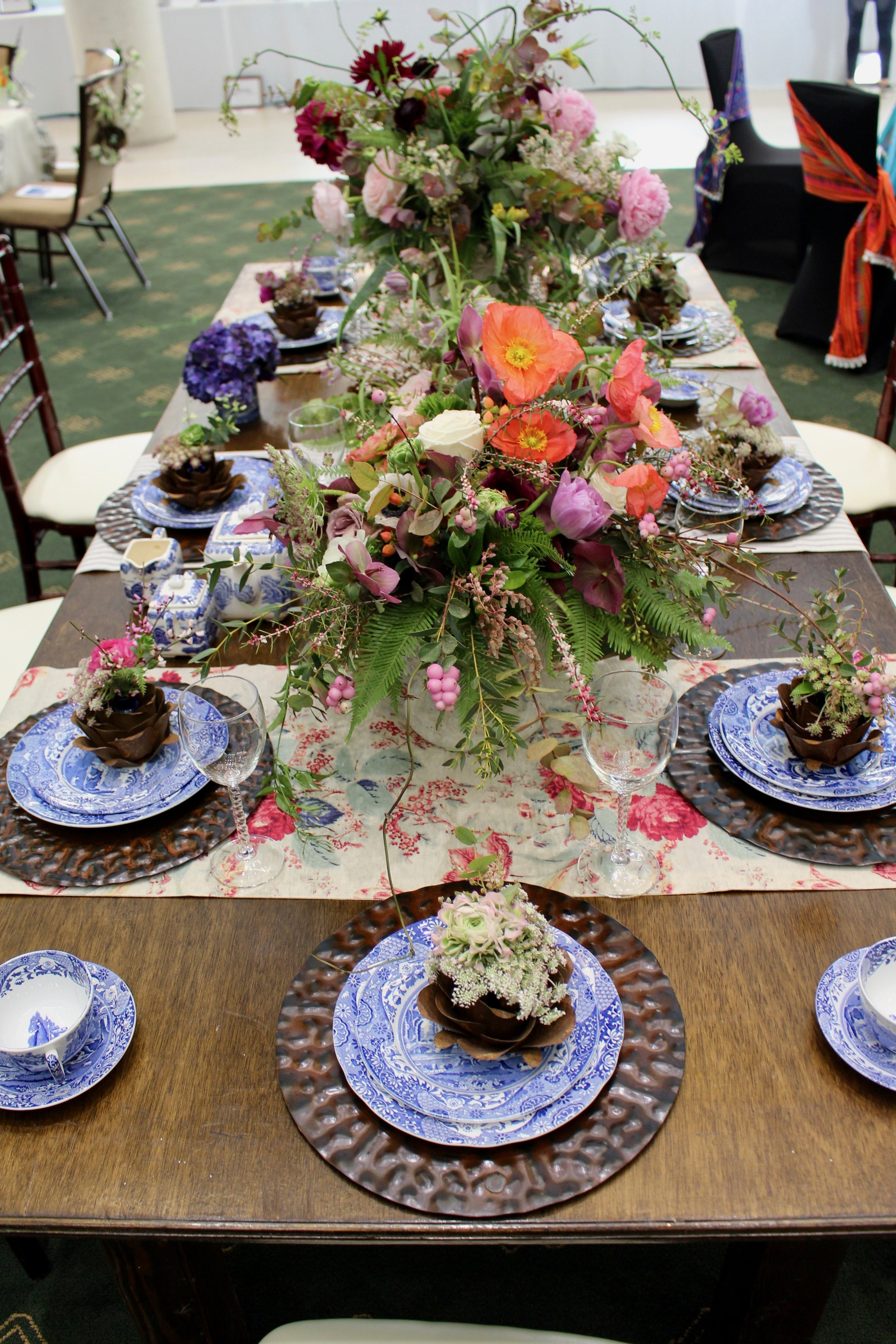 Table 22_IMG_6268.jpg