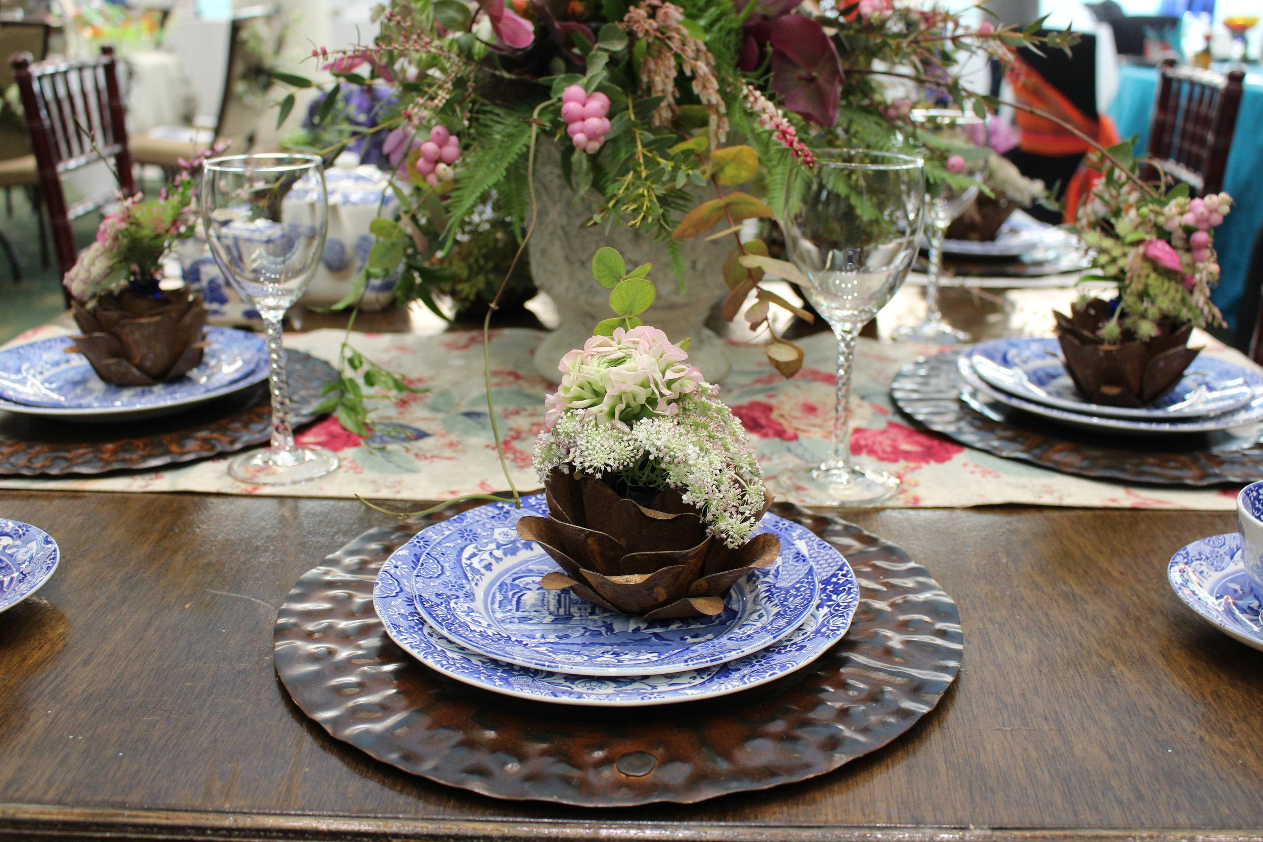 Table 22_IMG_6267.jpg