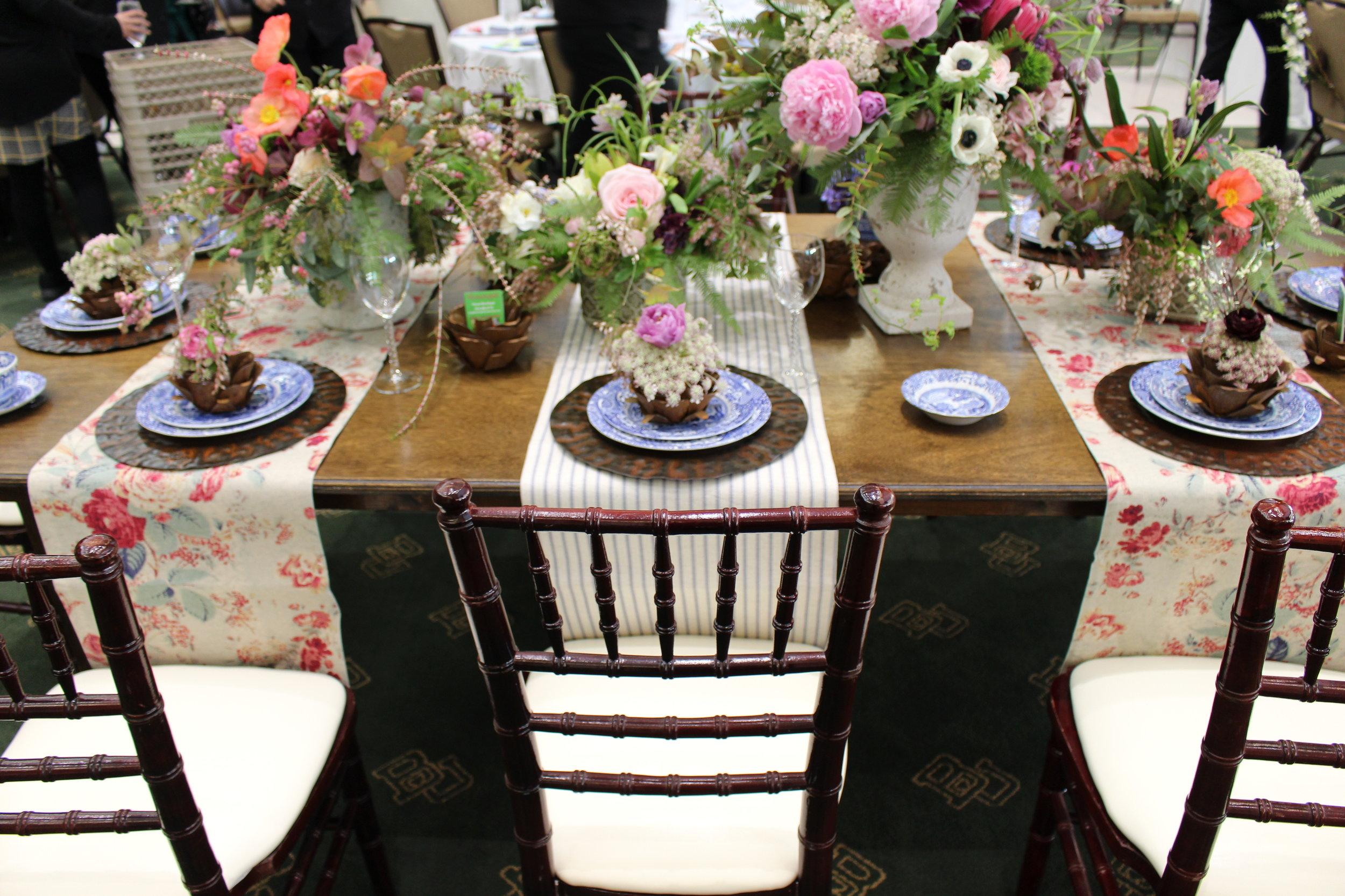 Table 22_IMG_6271.jpg