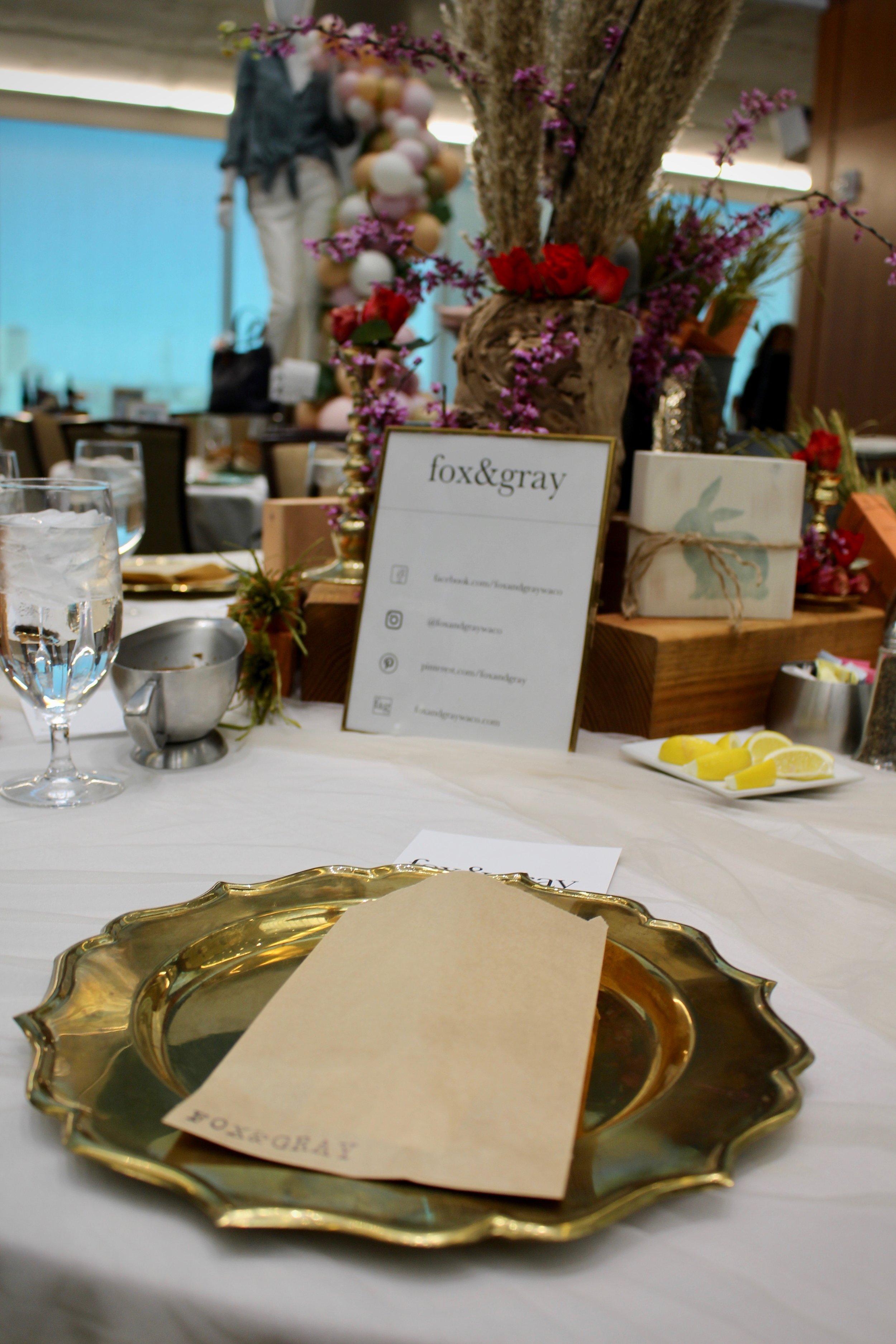 Table 24_IMG_6447.jpg