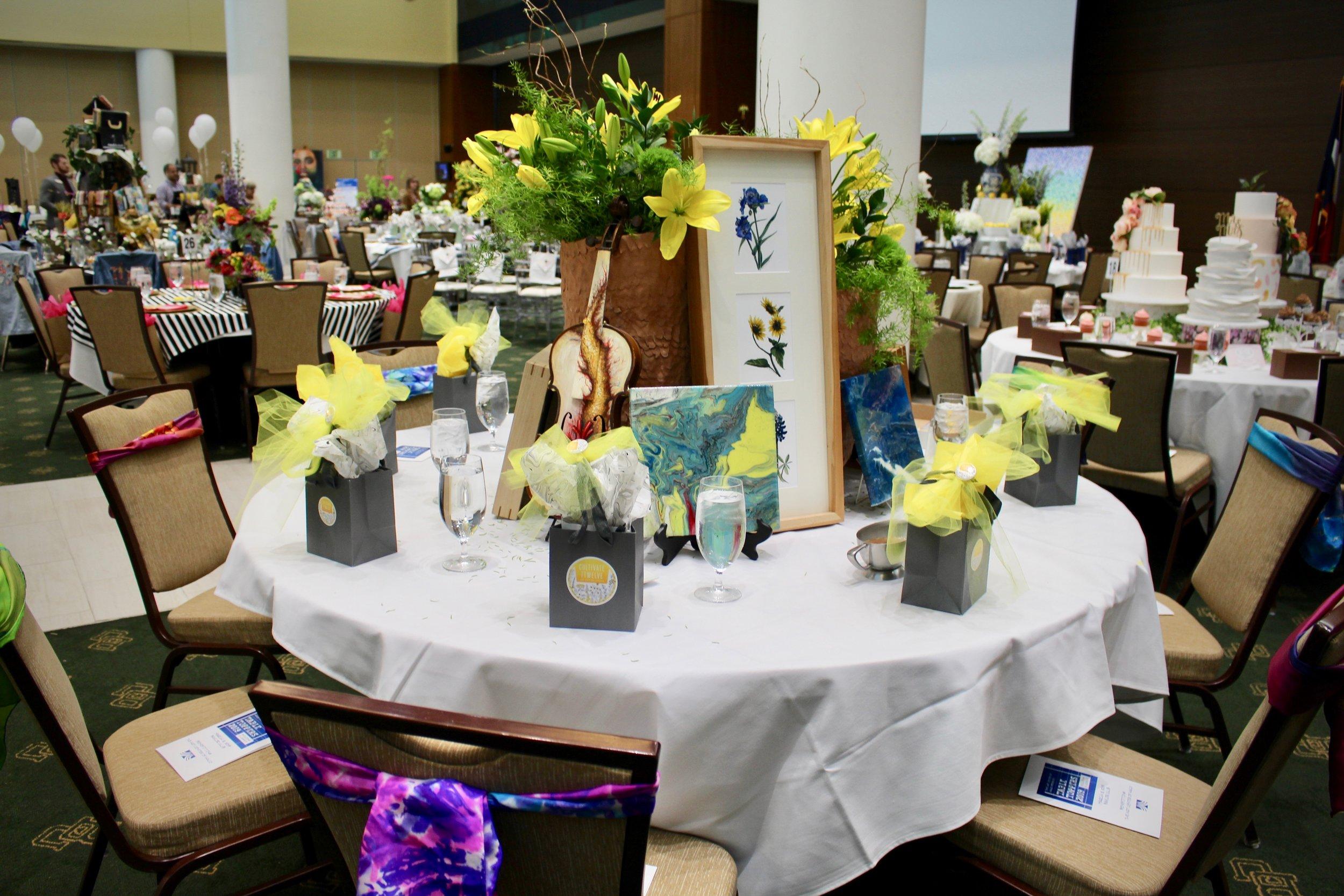 Table 27_IMG_6551.jpg