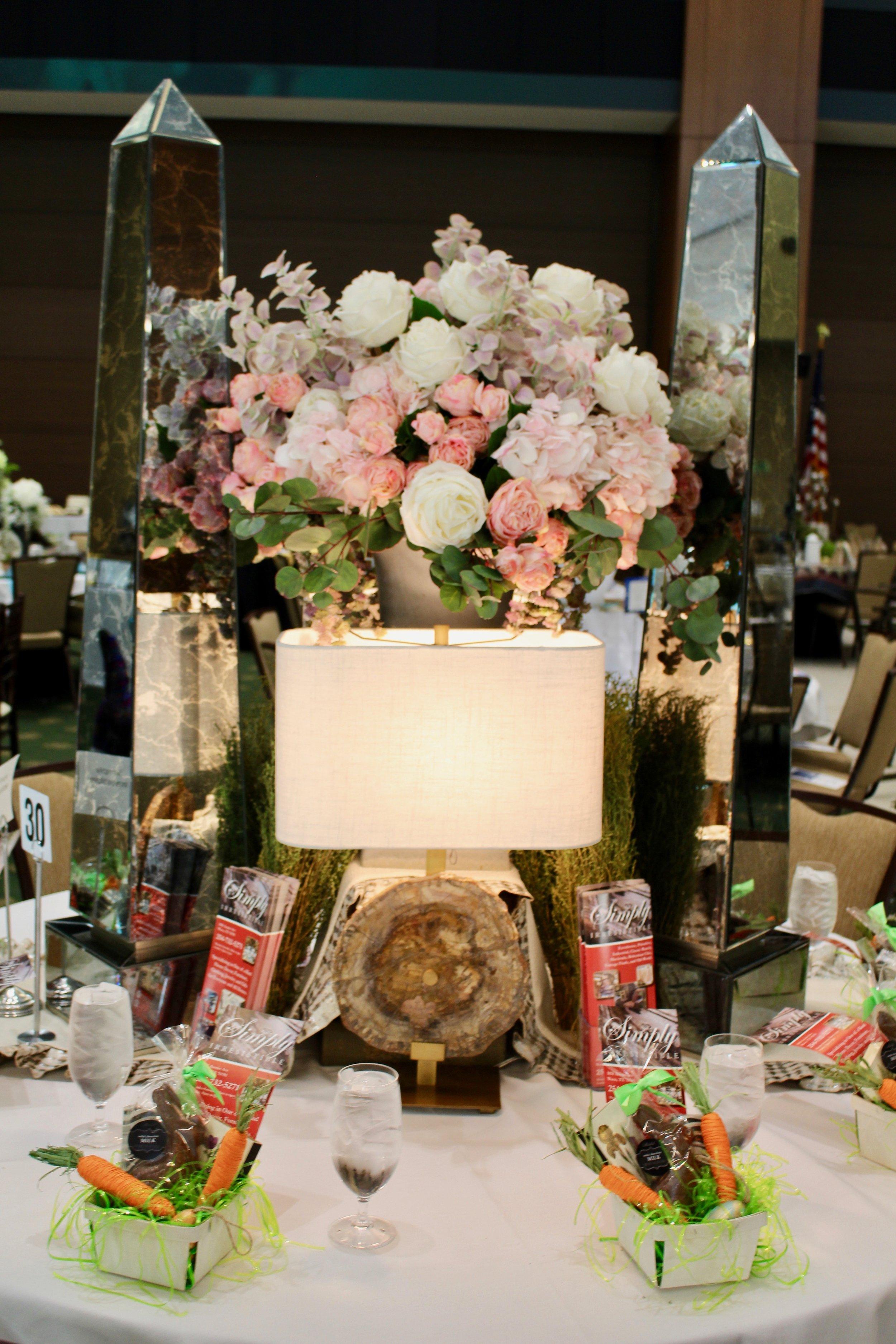 Table 30_IMG_6309.jpg