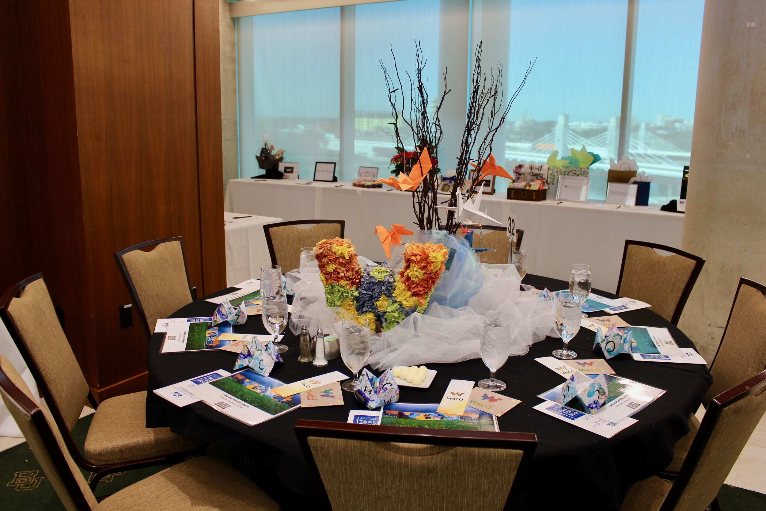 Table 33_IMG_6376.jpg