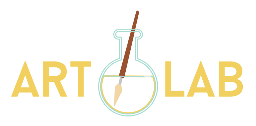 Fall Art Lab Logo.png