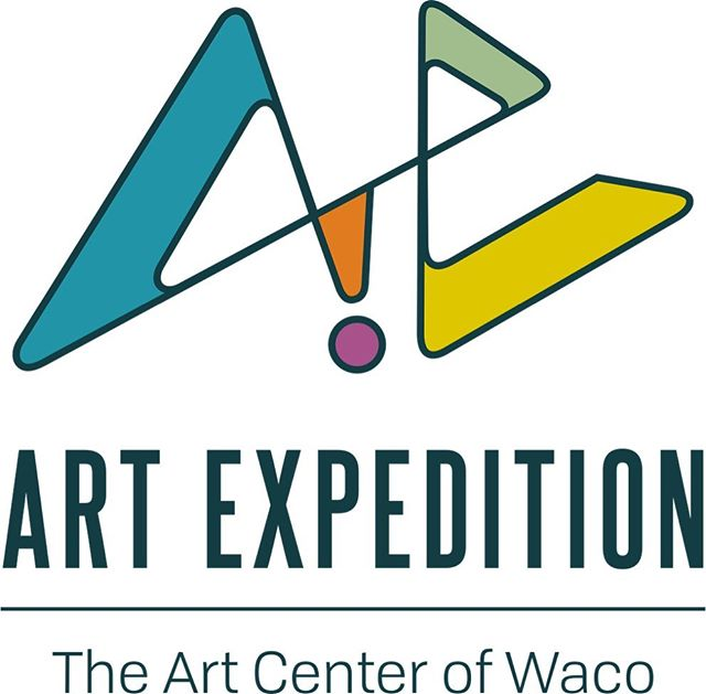 Catch the new Art Expedition show THIS weekend @wacoculturalartsfest before it goes on tour to all 15 WISD elementary  schools. The opening is this Friday 6-7:30 at Indian Spring Park and it will be on view throughout the weekend! check out the link in the bio for more information.  #art #artcenterwaco #acw #fineart #wacotexas #waco #paintings #artmuseum #artgallery #museumexhibit #wacoartist #artists #texas #texasartist #amazingartwork #upcomingexhibit #supportthearts #museumofart #oilpaintings #exhibit #newexhibit