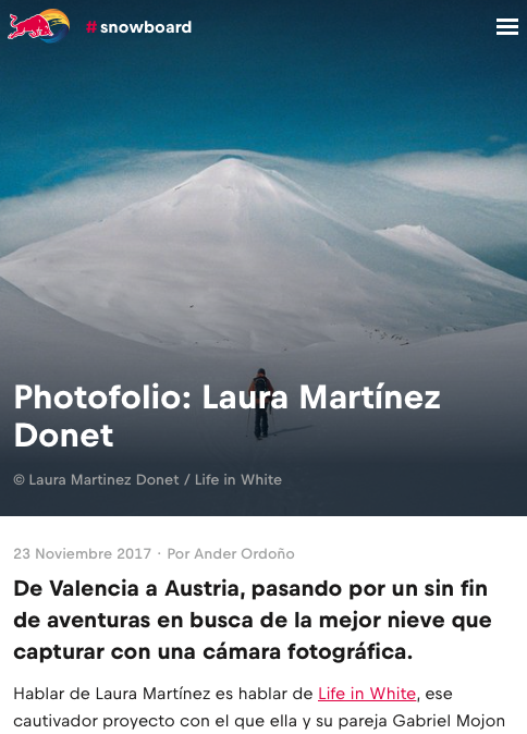 17.Red_bull_photofolio_laura_martinez_life_in_white.png