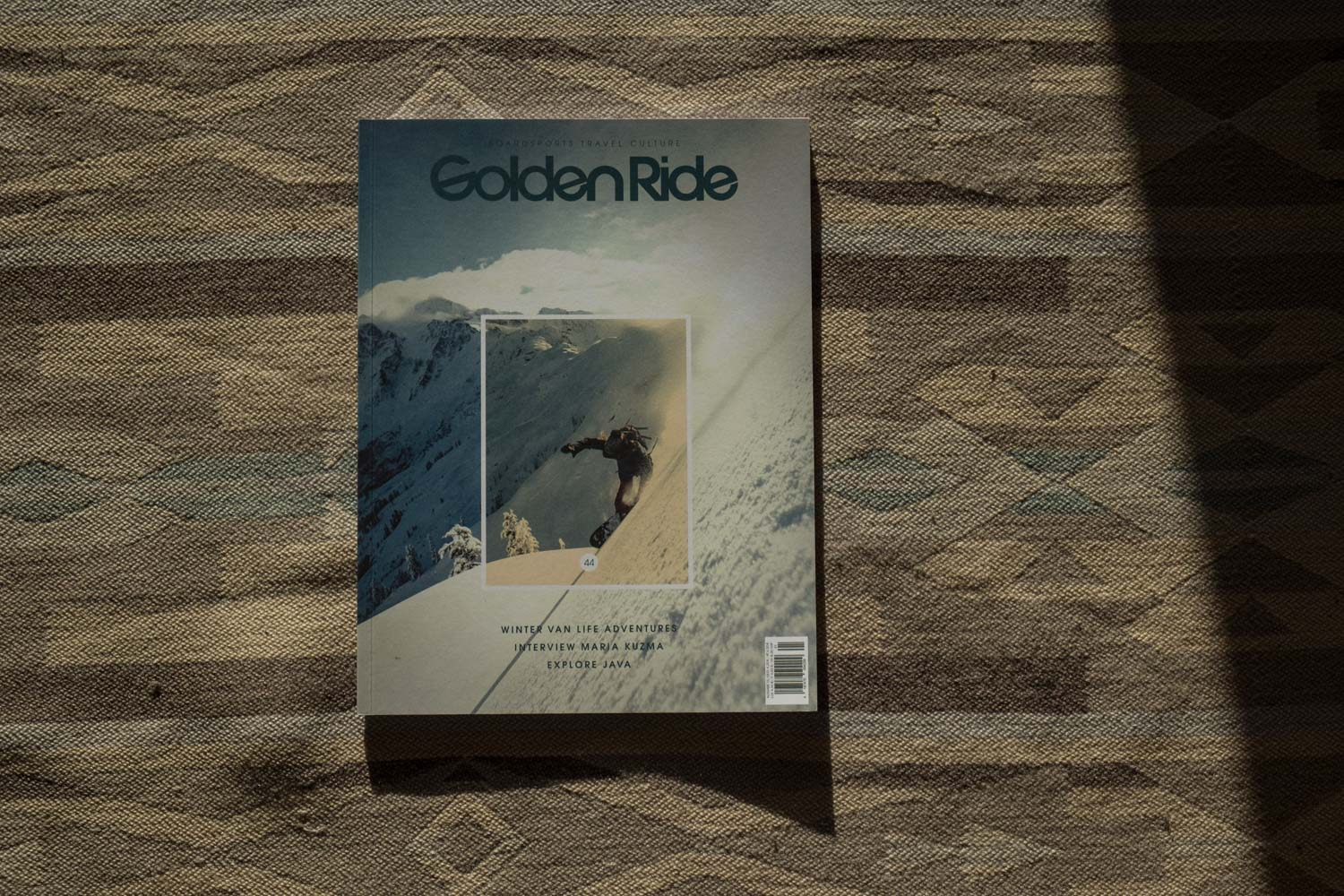 golden_ride_life_in_white_44.1.jpg