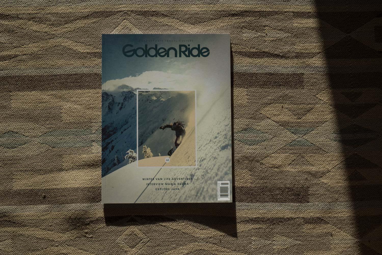 golden_ride_life_in_white_44.1.jpg