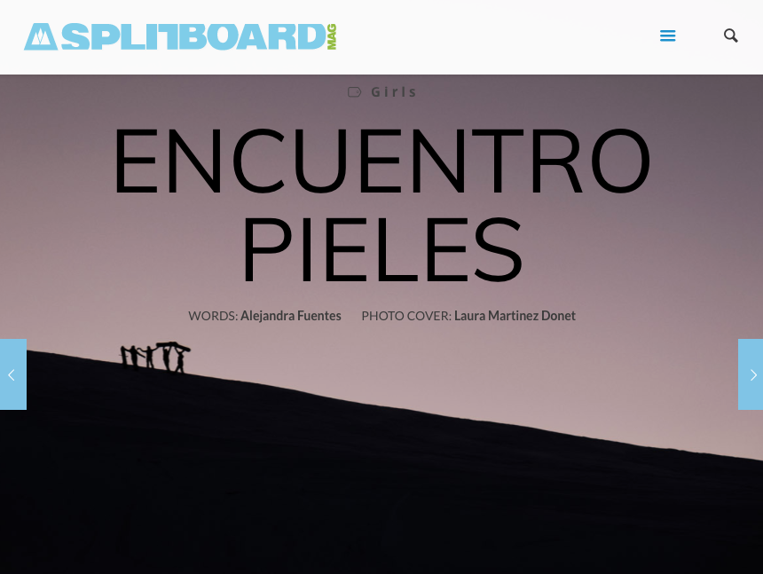 22.Splitboardmag_pieles_life_in_white.png