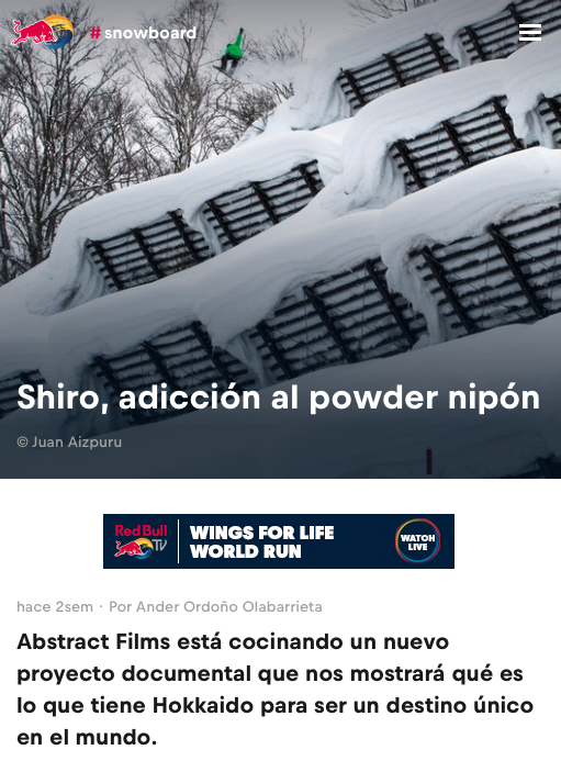 24.RedBull_Shiro_Abstract_Films_life_in_white.png