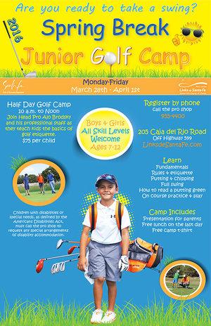 2016 Spring Break Junior Golf Camp Flyer.jpg