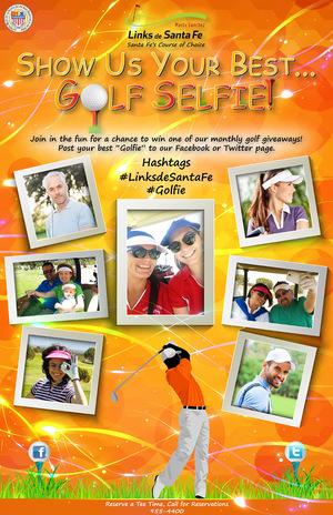 Golf Course PR Contest-Golf Selfie Flyer.jpg