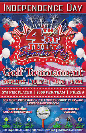 4th of July Sparks Fly Golf Tournament.jpg
