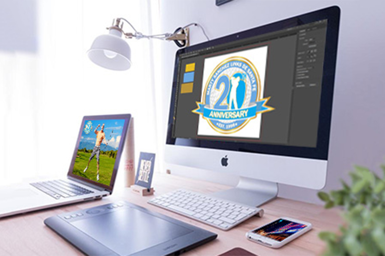 Creative Development-Logo Design.jpg