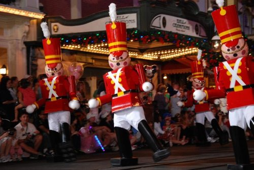 2009 Mickey's Once Upon A Chritsmas Time Parade.jpg