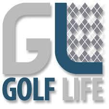 Golf Life.png