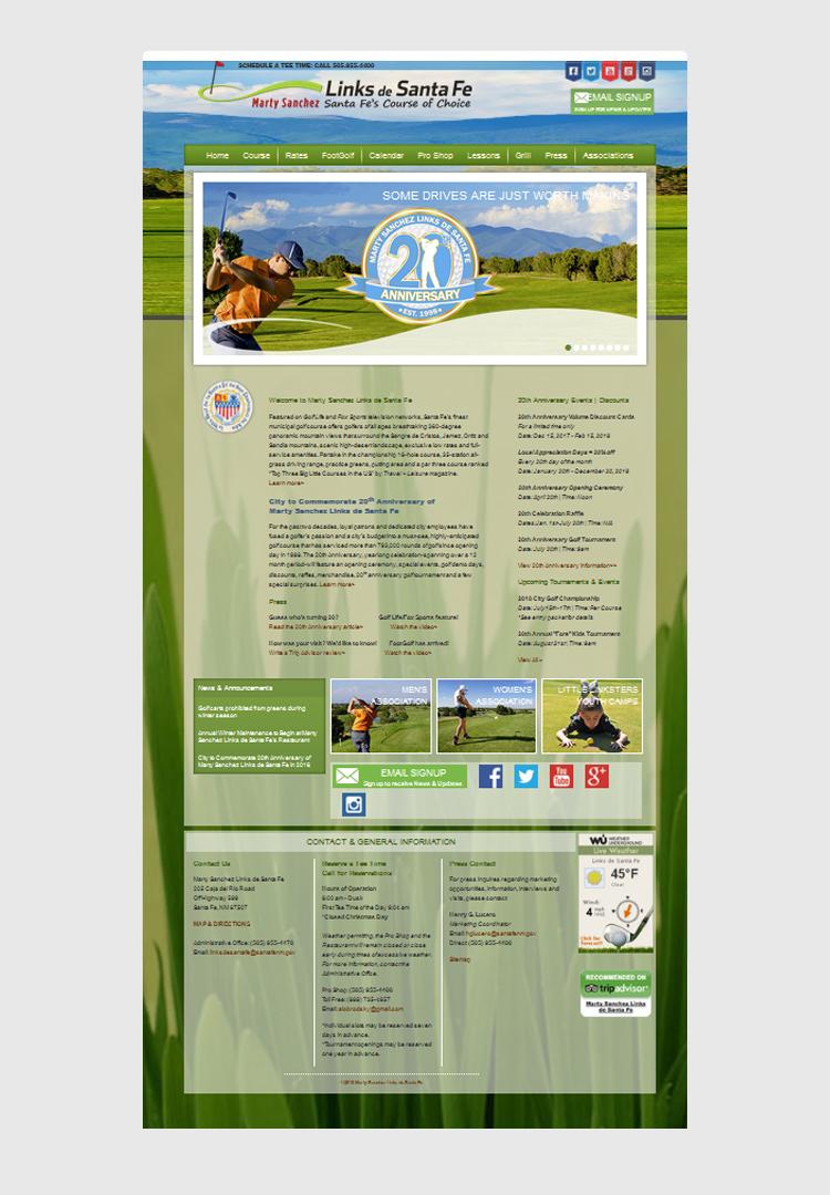 20th Anniversary-Home Page-Marty Sanchez Links de Santa Fe.jpg