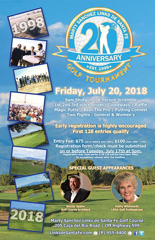20th Anniversary Golf Tournament Flyer-OV.jpg
