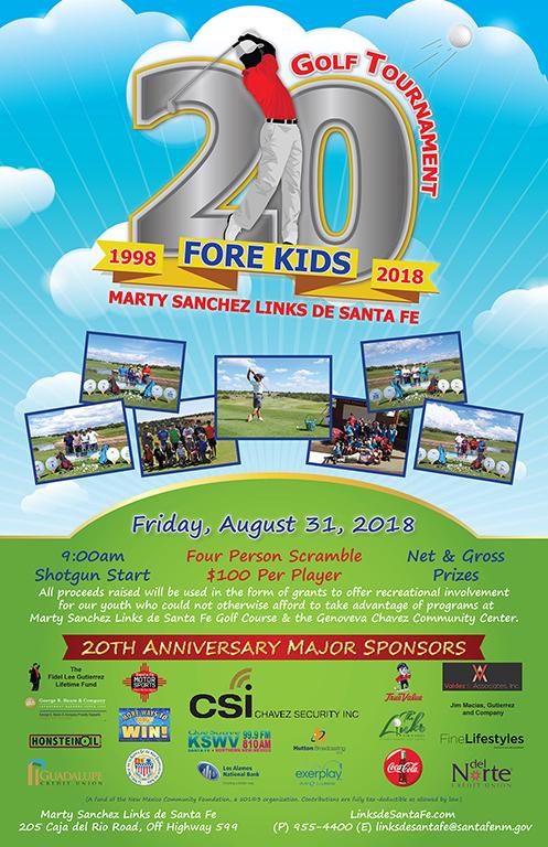 2018 Fore Kids Golf Tournament Flyer-OV.jpg