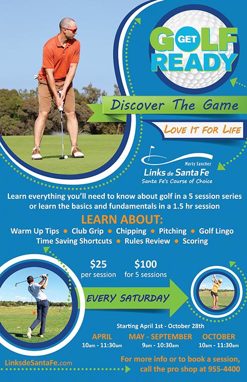 2017 Get Golf Ready Flyer-OV.jpg