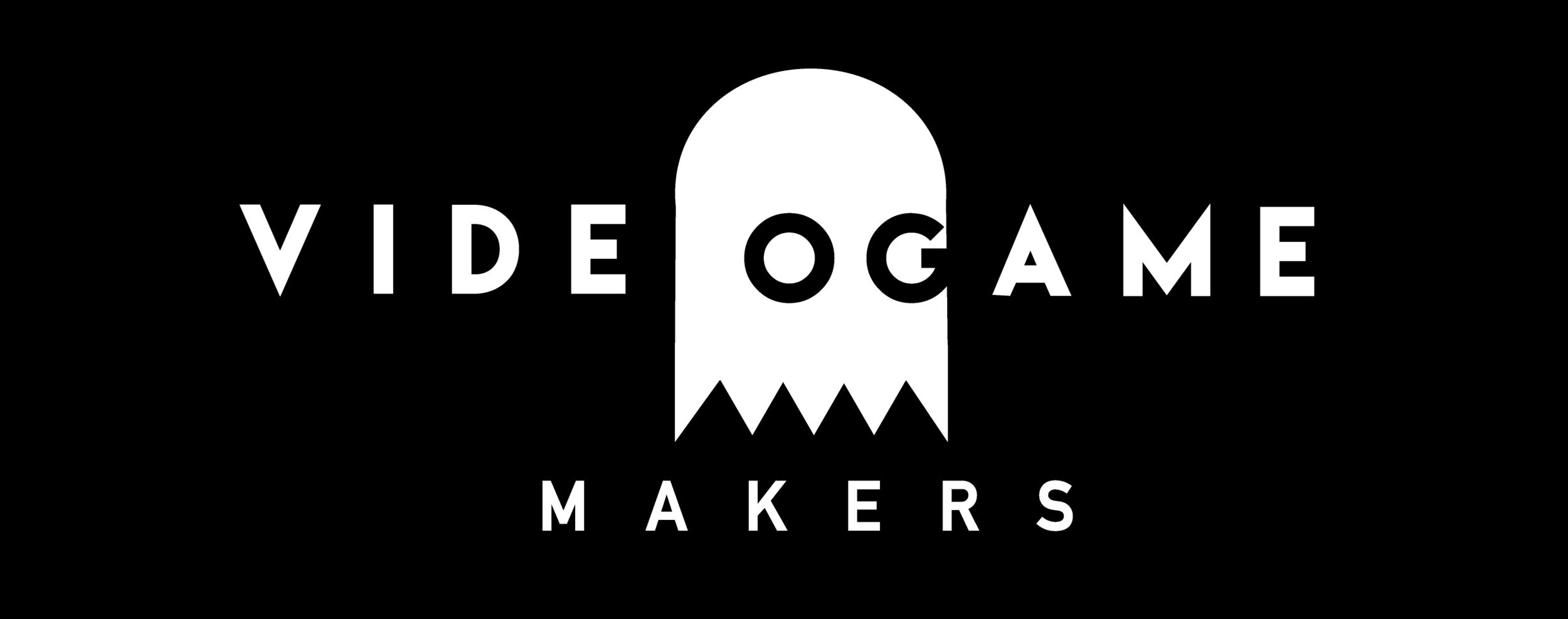 logo_vgmakers_negative_web.png