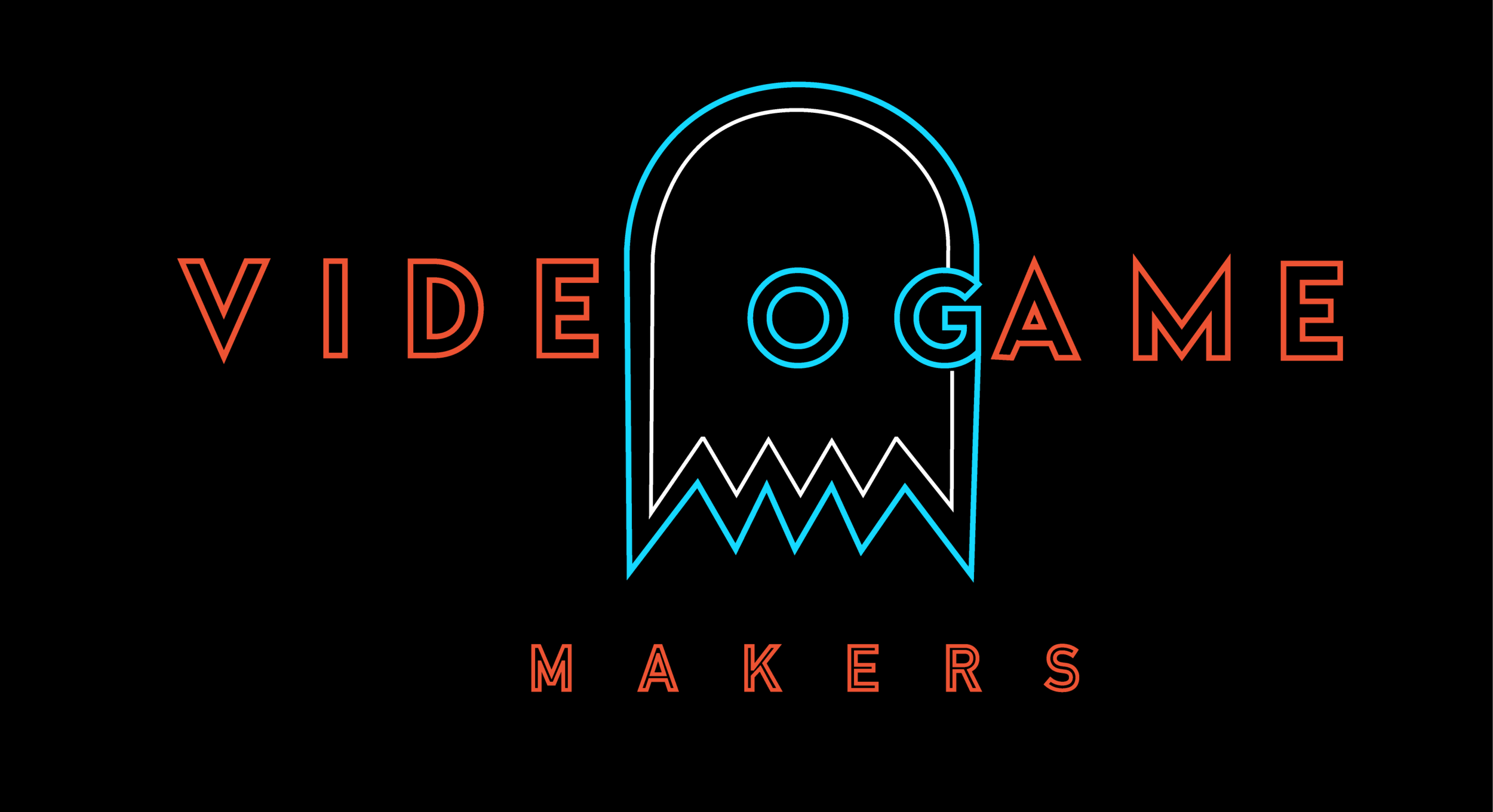 logo_vgmakers_neon_web-01.png