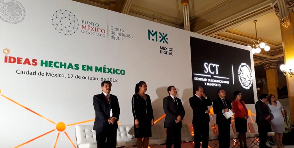 Premiación Ideas Hechas en México.png