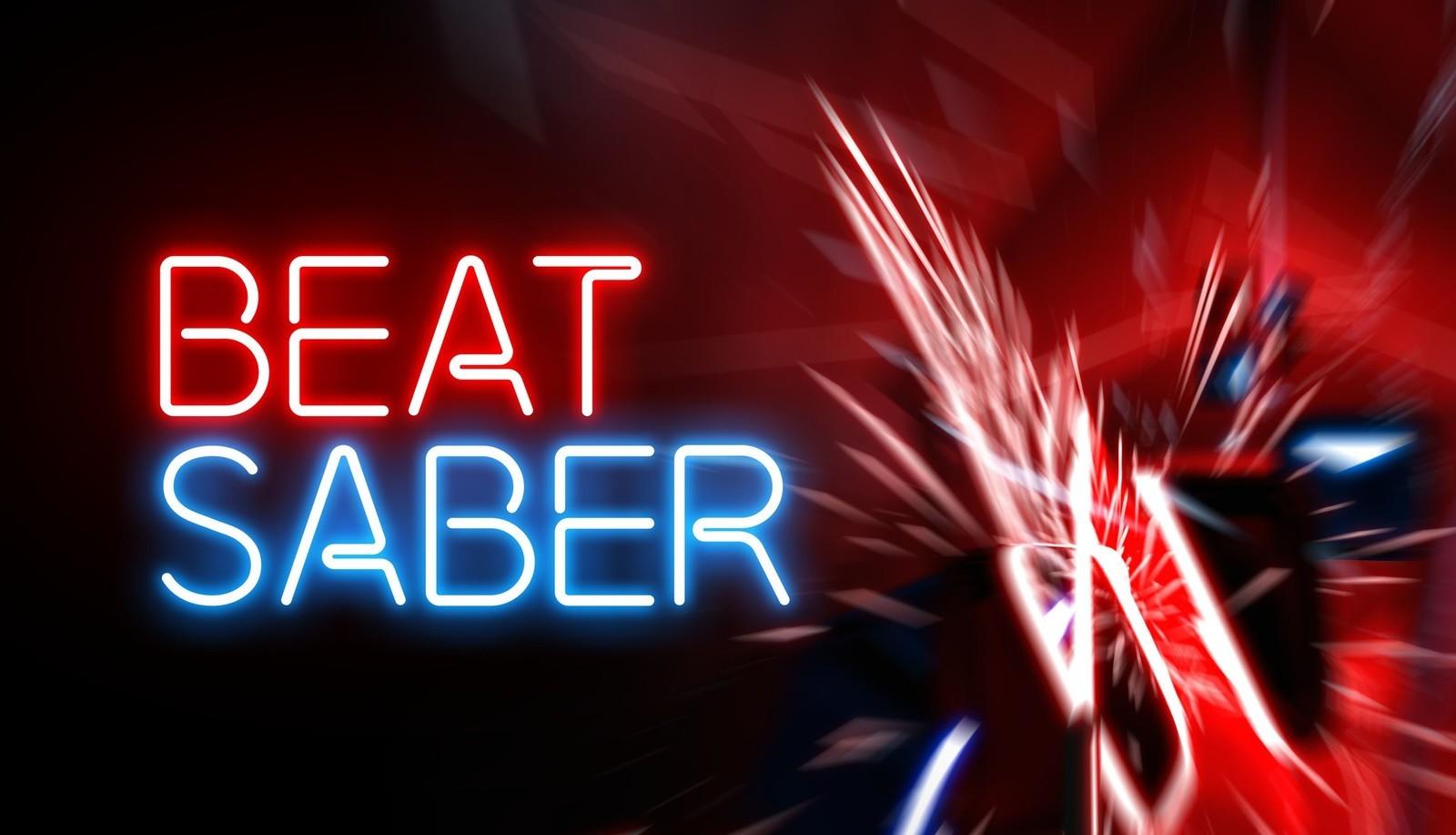 beat-saber-hero-01.jpg