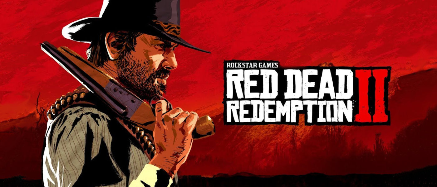 Red-Dead-Redemprion-2-e1545182221632.jpg