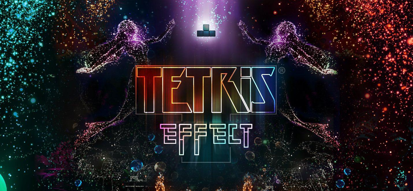 tetris-effect-apertura.jpg